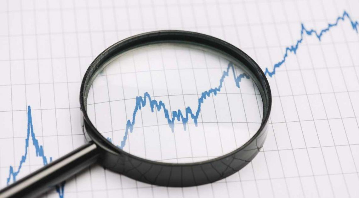Sektor MŚP nie nadąża za dynamiką zmian podczas kryzysu