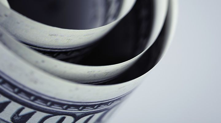 Senat USA wspiera dolara