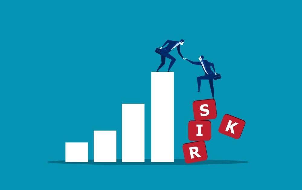 Sentyment risk-off na rynkach! Jen drożeje. Gdzie szukać ciekawych miejsc do na parach z JPY?