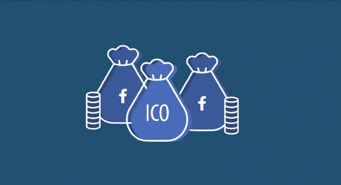 Sieć płatnicza Facebooka na blockchain z potężnymi partnerami