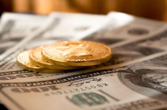 Siła dolara amerykańskiego USD na crossach przestaje być jego własną zasługą