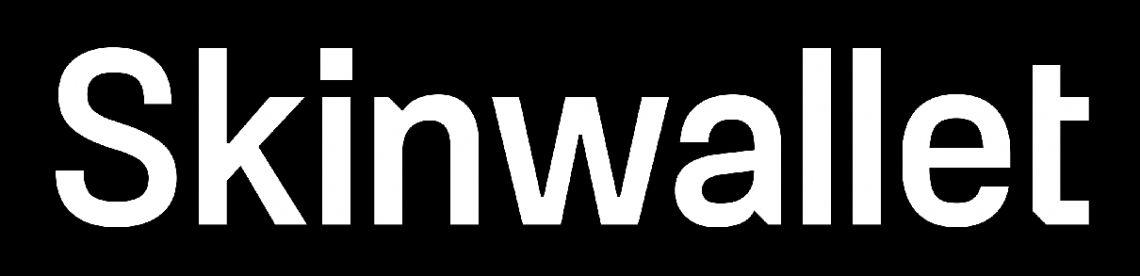Skinwallet wśród sponsorów charytatywnego turnieju CS:GO - Fight Before Christmas