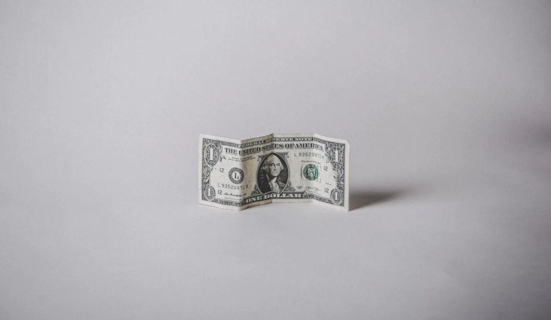 Słabość kursów dolara i jena. Euro najgorszą bezpieczną przystanią? Rozwój pandemii koronawirusa
