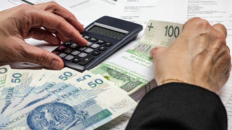 Śląskie firmy bronią się przed upadłościami. Do sądów trafiło mniej wniosków niż 3 miesiące temu
