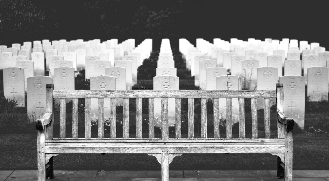 Śmierć i podatki, czyli jak zarobić na polisach na życie