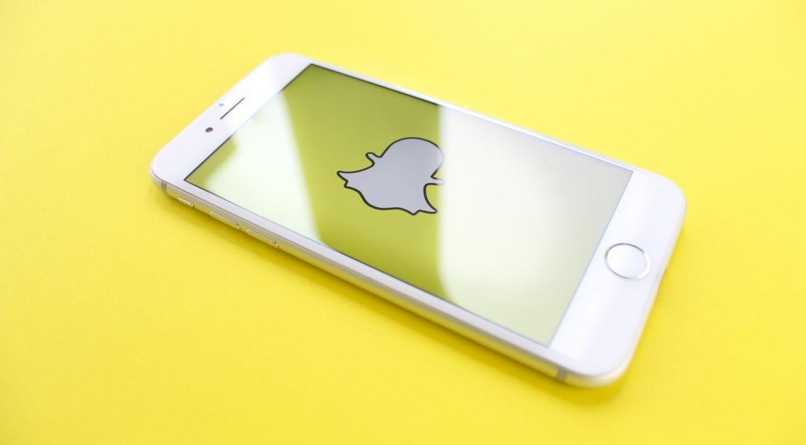 Snapchat zagraża Facebookowi