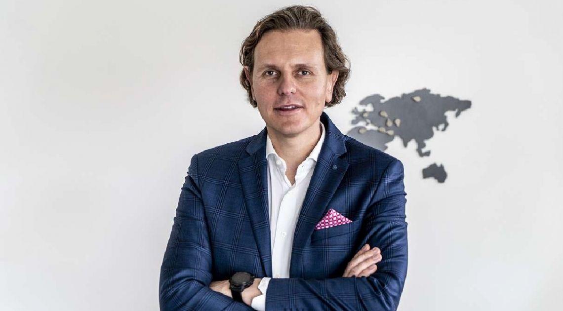 SoftBlue opublikowało Memorandum Informacyjne. Spółka rozpoczyna publiczną emisję akcji o wartości ponad 10 mln zł