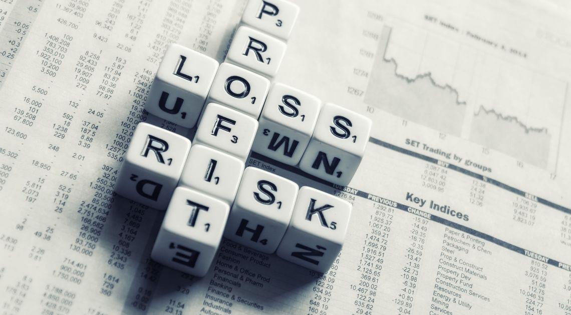 S&P500, NASDAQ, DOW JONES nareszcie w górę. W tle lepsze od oczekiwań dane z amerykańskiej gospodarki