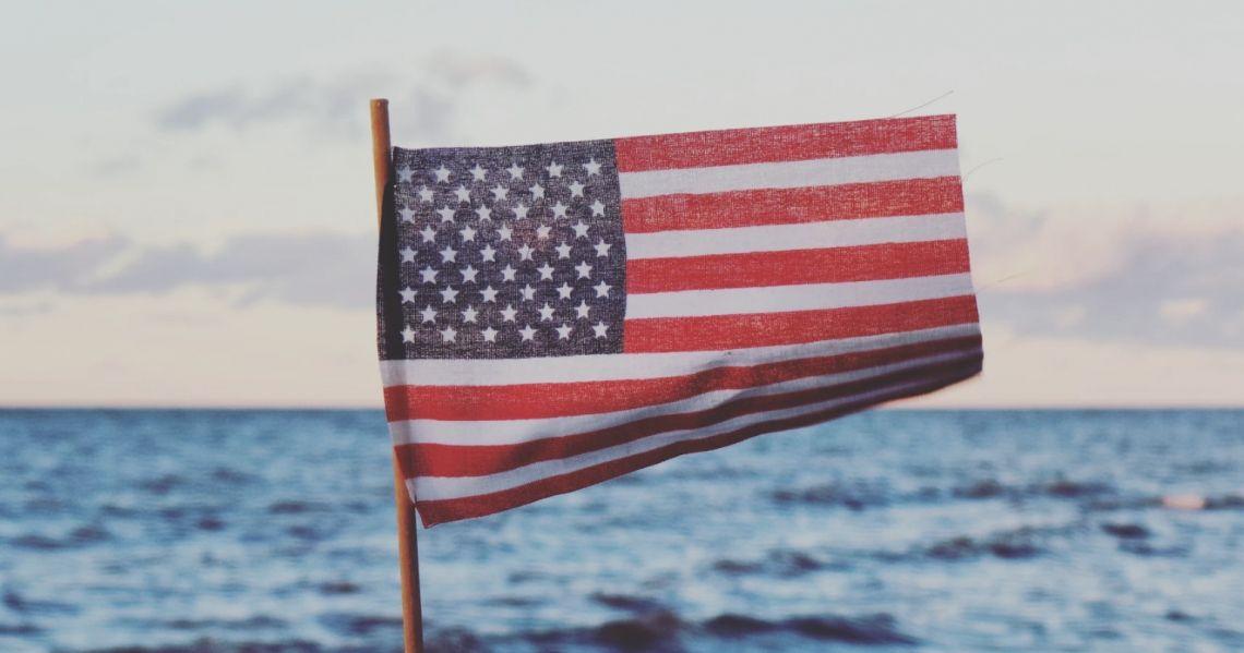 Spadki amerykańskich indeksów giełdowych. Brak zdecydowania na GPW. Mieszane nastroje na giełdach