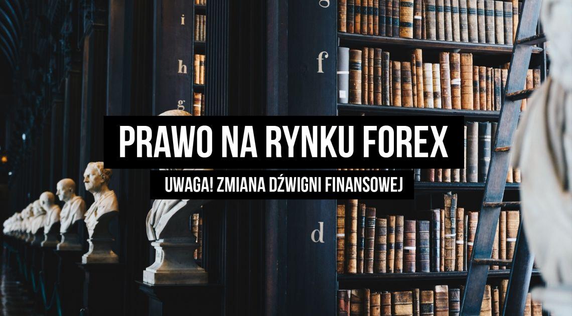 Spekulancie! Sprawdź co Cię czeka w sierpniu 2018 roku. Zmiany na rynku walutowym Forex