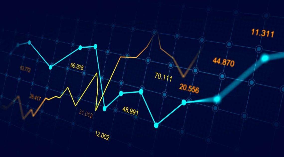 Spokojna końcówka roku na rynku miedzi - notowania cen miedzi w konsolidacji