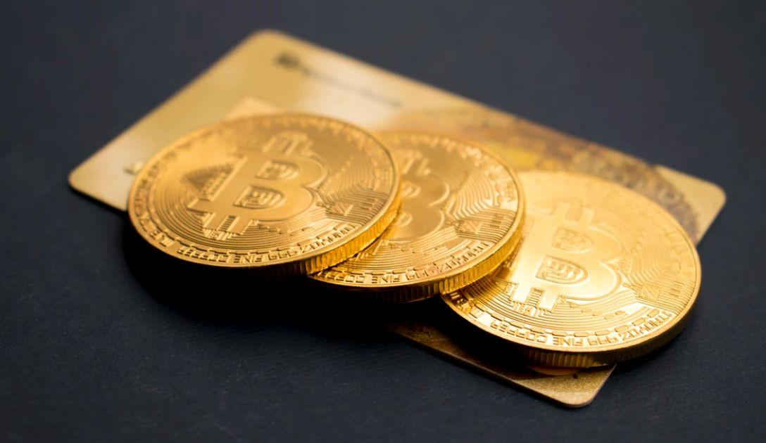 Spokojne 48h po halvingu bitcoina! Ile złotych zapłacisz dziś za największą kryptowalutę?