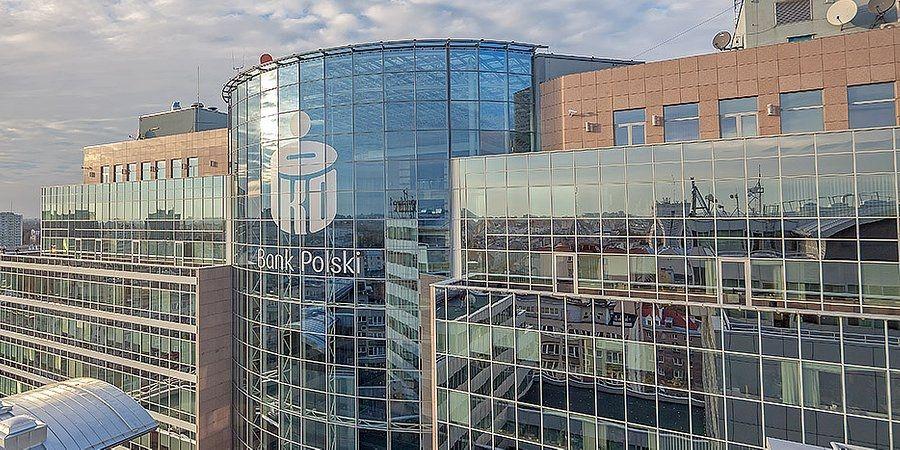 Spółka Dnia Biura Maklerskiego Alior BANKU - Powszechna Kasa Oszczędności Bank Polski  (PKOBP)
