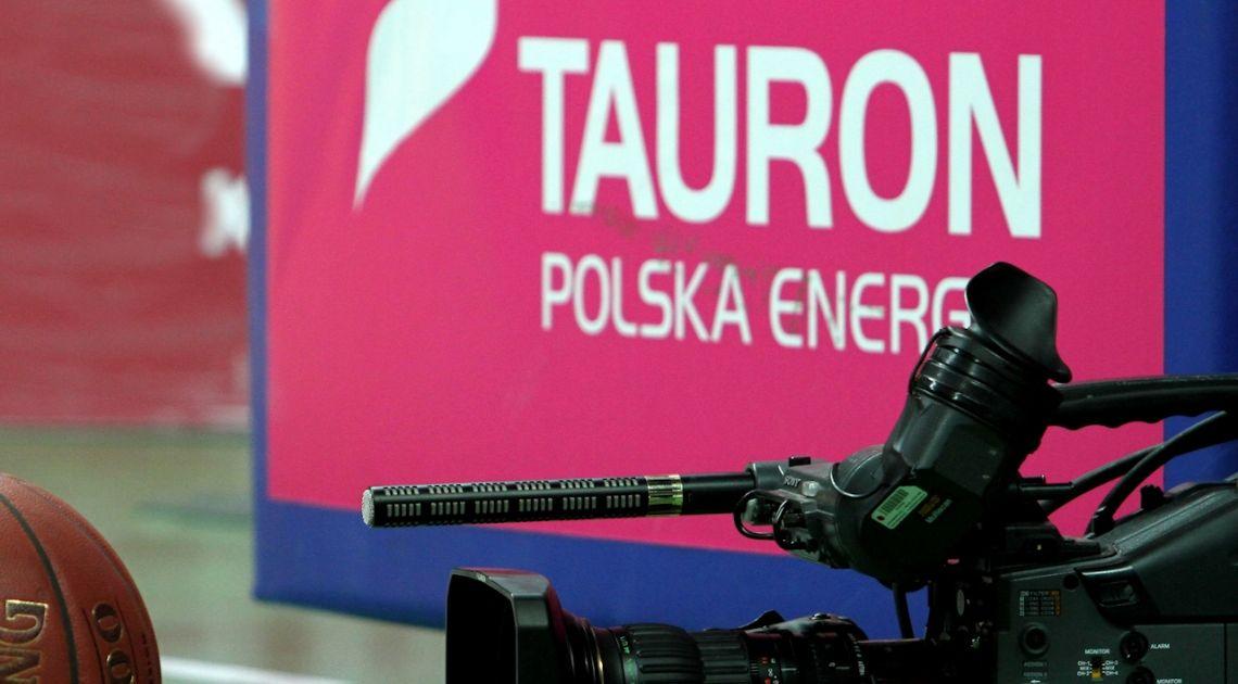 Spółki PGE i Tauron notują silne wzrosty na zakończenie wczorajszej sesji
