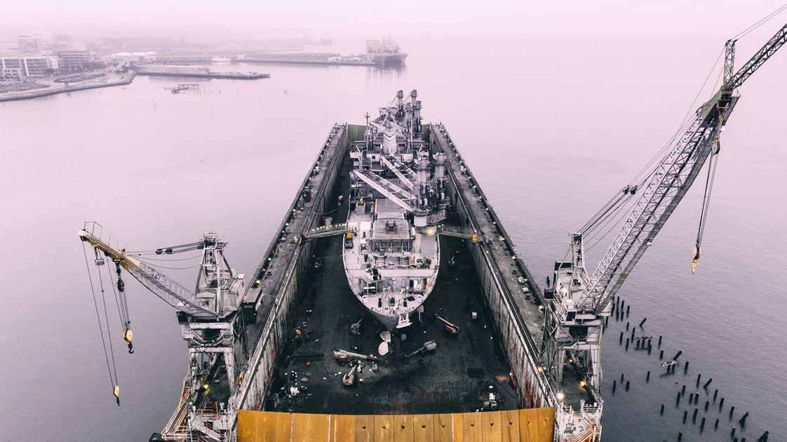 Spotkanie OPEC+ przesunięte. Wykorzystaj zmienność ceny ropy i handluj nią z domu!