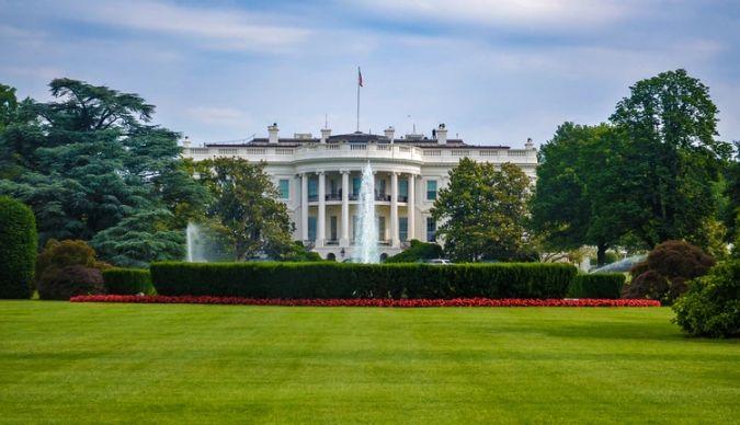 Spotkanie prezydentów USA i Chin! Kursy walut reagują! Nie ma korzyści z szybkiego rozejmu