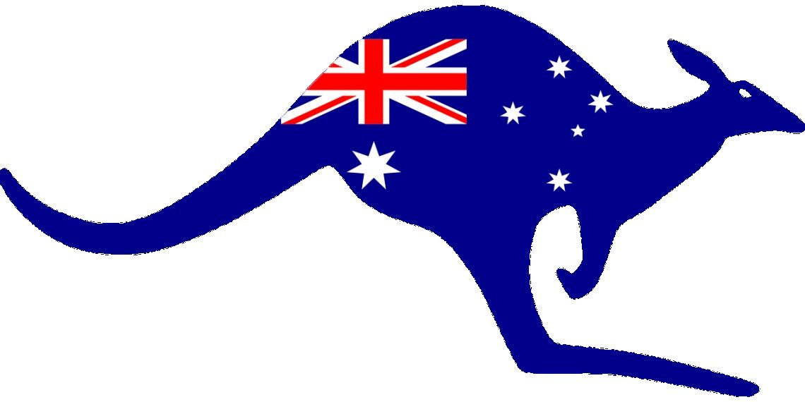 Sprawdzamy kurs dolara (AUD/USD) po decyzji w sprawie stóp procentowych i danych dotyczących sprzedaży detalicznej w Australii