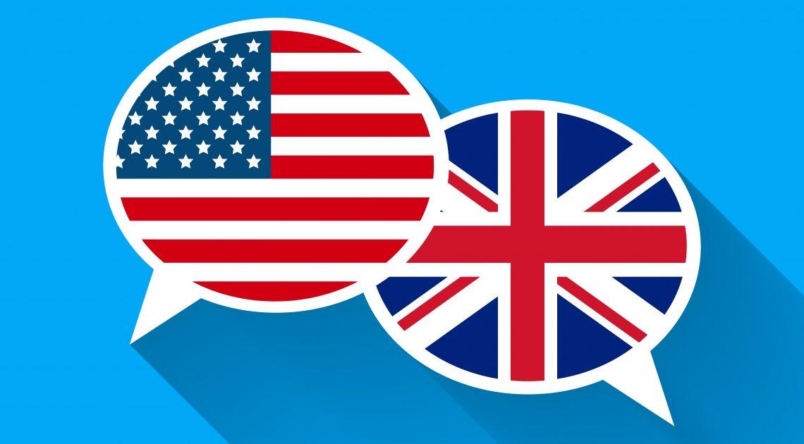 Sprawdzamy kurs funta brytyjskiego (GBP/USD) po danych przedstawiających wskaźnik CPI w Wielkiej Brytanii