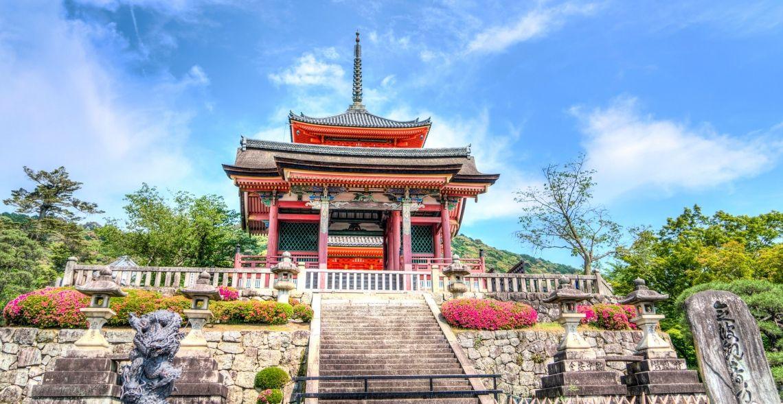 Sprawdzamy kurs jena i notowania indeksu Nikkei po publikacji bilansu handlowego w Japonii