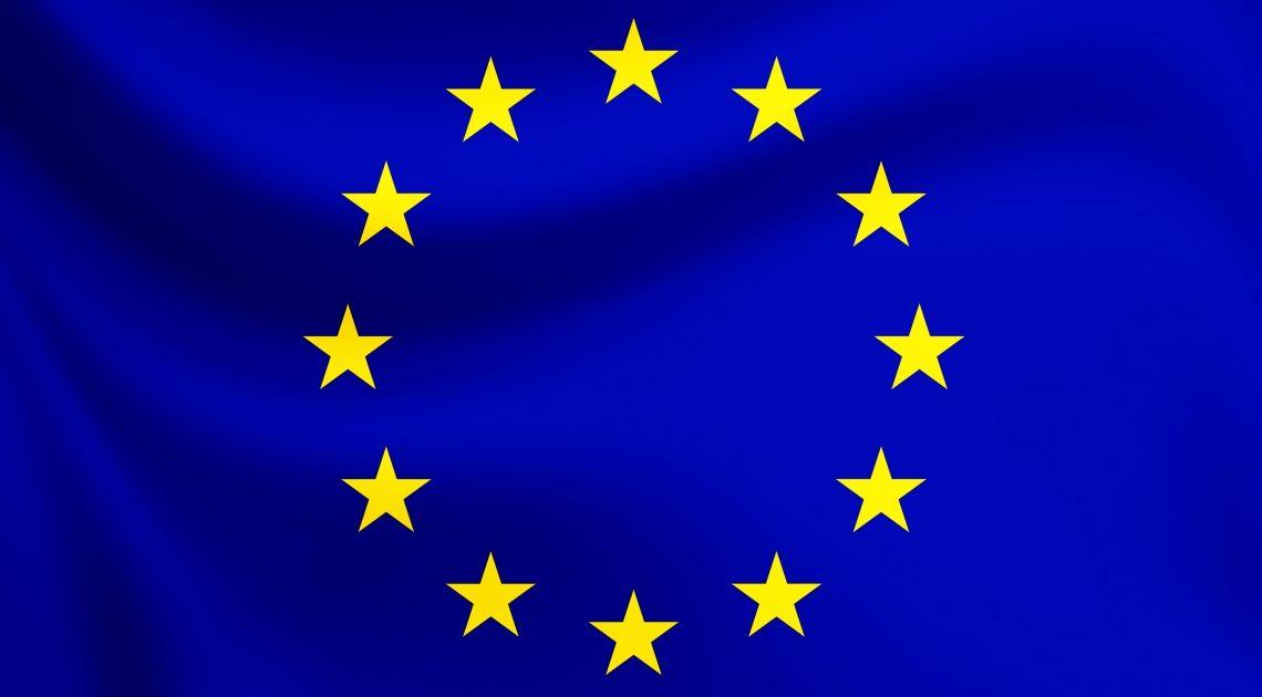 Sprawdzamy notowania EUR/USD po danych o PMI ze Strefy Euro