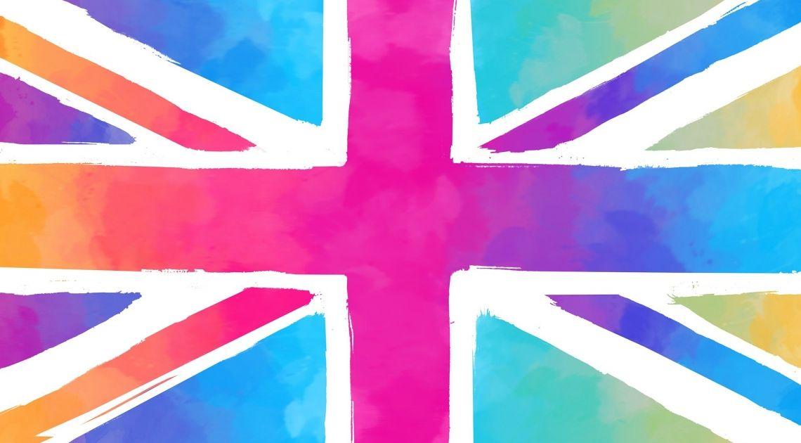 Historycznie najgorsza sprzedaż detaliczna w Wielkiej Brytanii. Sytuacja na parze walutowej GBP/USD