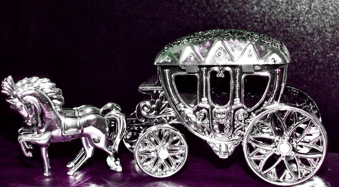 Srebro - jak będzie się kształtowała cena srebra w przyszłości?