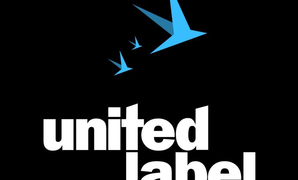 Startuje druga transza emisji akcji United Label