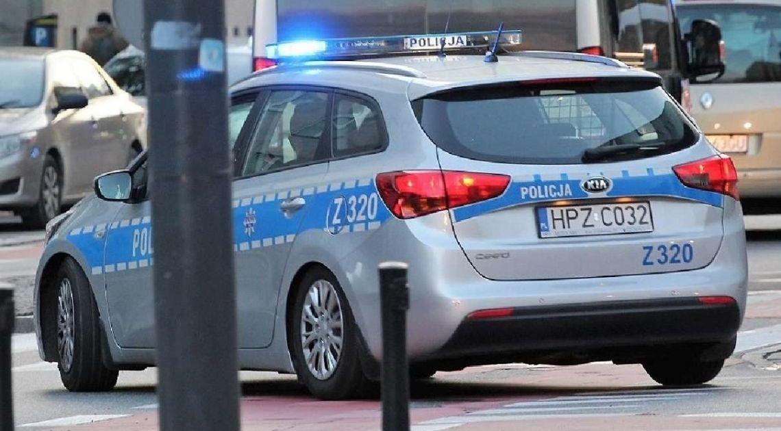 Statystyki policyjne: Zaburzenia psychiczne najczęstszym powodem zamachów samobójczych w Polsce