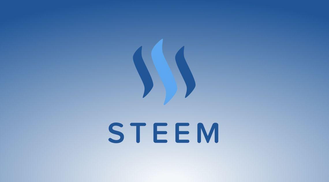 Steem i Steemit - Niezależne media społecznościowe, które Ci płacą   Krzysztof Szumny