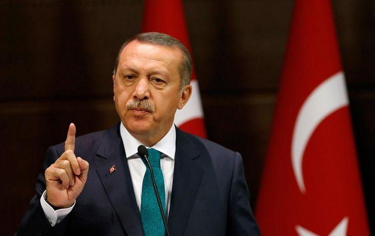 Stopa procentowa w Turcji w górę! To już 17 proc., co z kursem liry (TRY)?