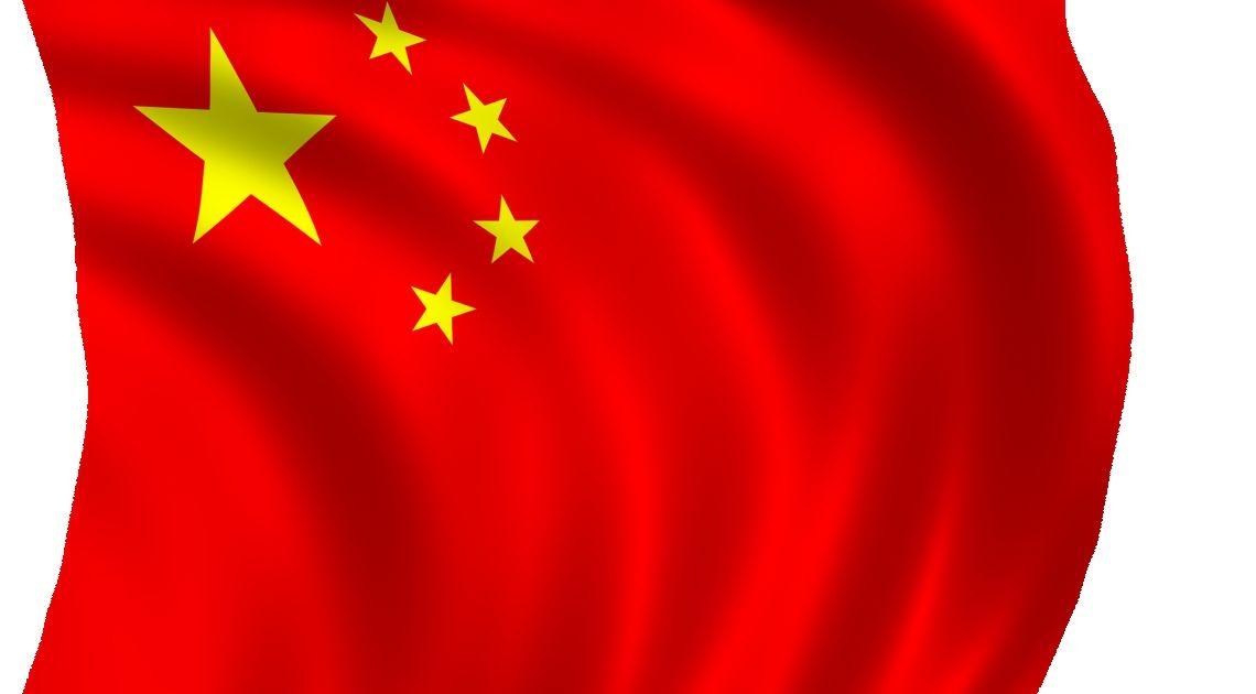 Stopy procentowe w Chinach. Czy warto inwestować w chińskie akcje?