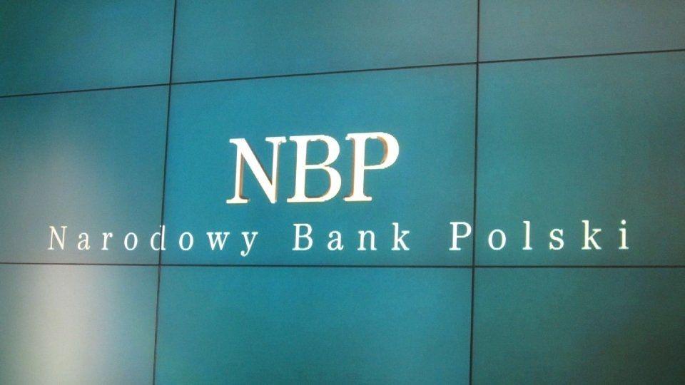 Stopy procentowe w Polsce nie spadną