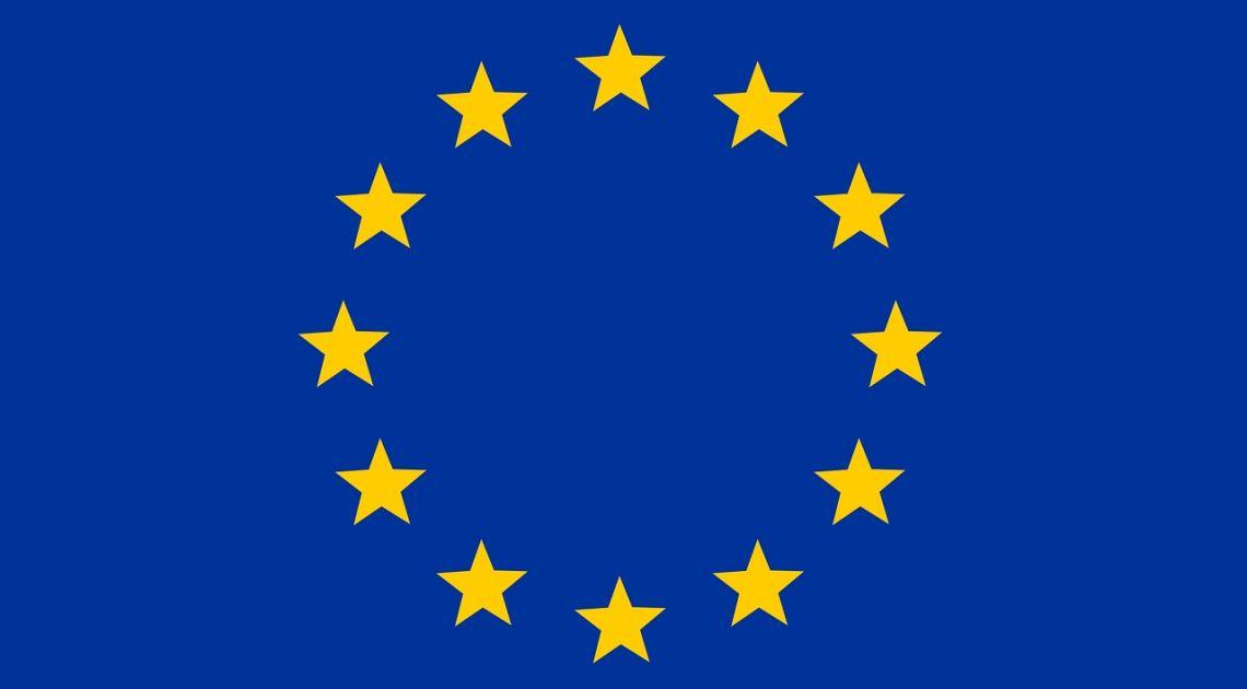 Stopy procentowe w Strefie Euro pozostały bez zmian. Jaka jest reakcja EUR/USD ?