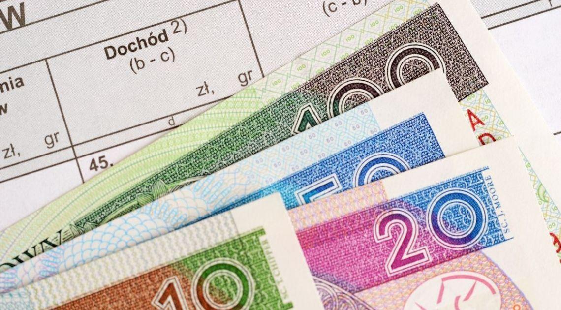 Strata na Twoją korzyść? Jak łatwo zoptymalizować podatek od zysków na giełdzie?