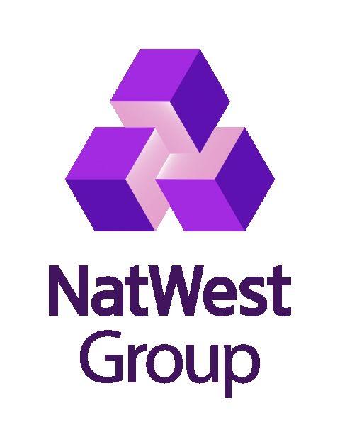 Strategiczna zmiana na rynku finansowym w Wielkiej Brytanii. RBS ogłasza zmianę nazwy na NatWest Group