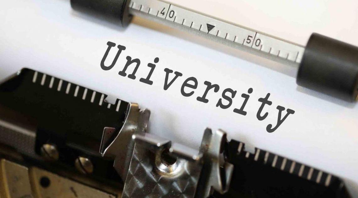 kryptowaluty uniwersytet