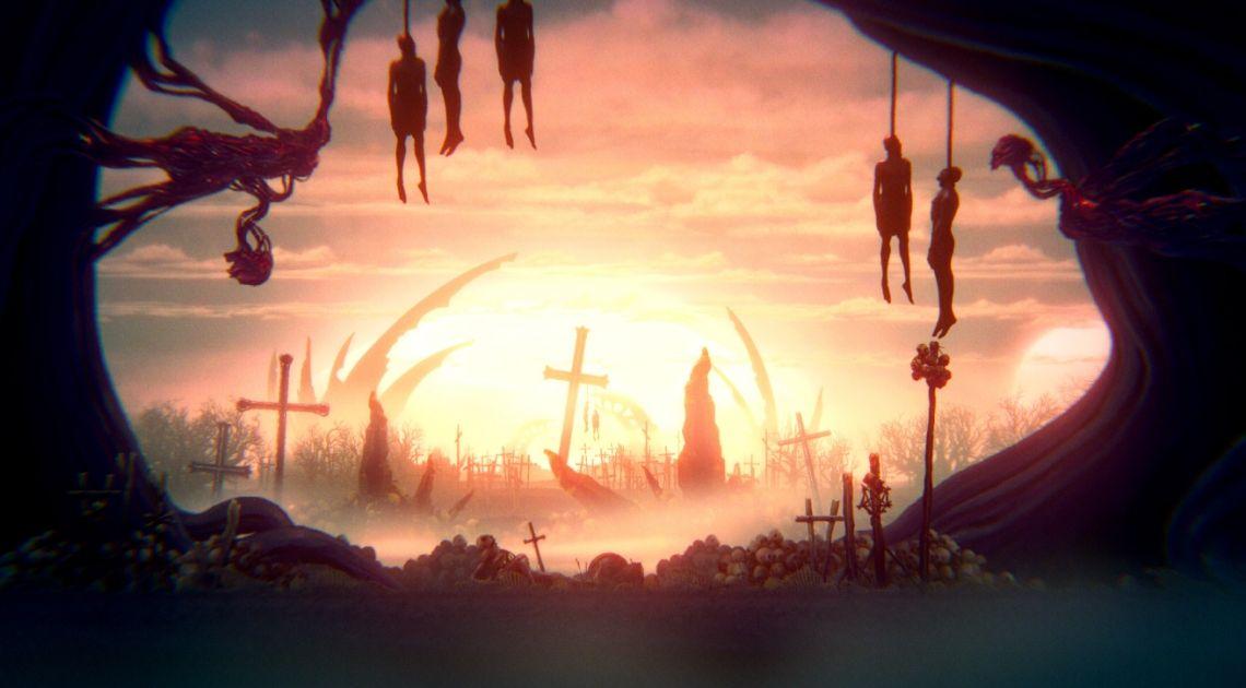 Sukces planszówki – Down to Hell – na Kickstarterze! W niecałą dobę gra przekroczyła wyznaczony cel kampanii!