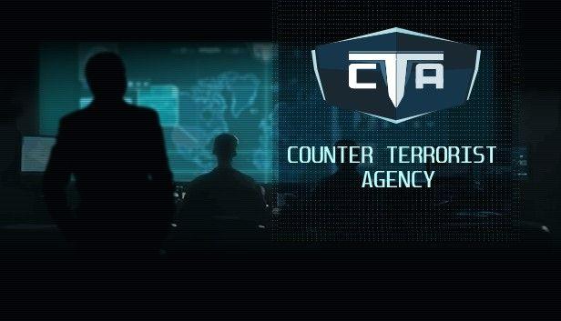 Sukces WarSaw Games na Kickstarterze. Counter Terrorist Agency doceniony przez graczy