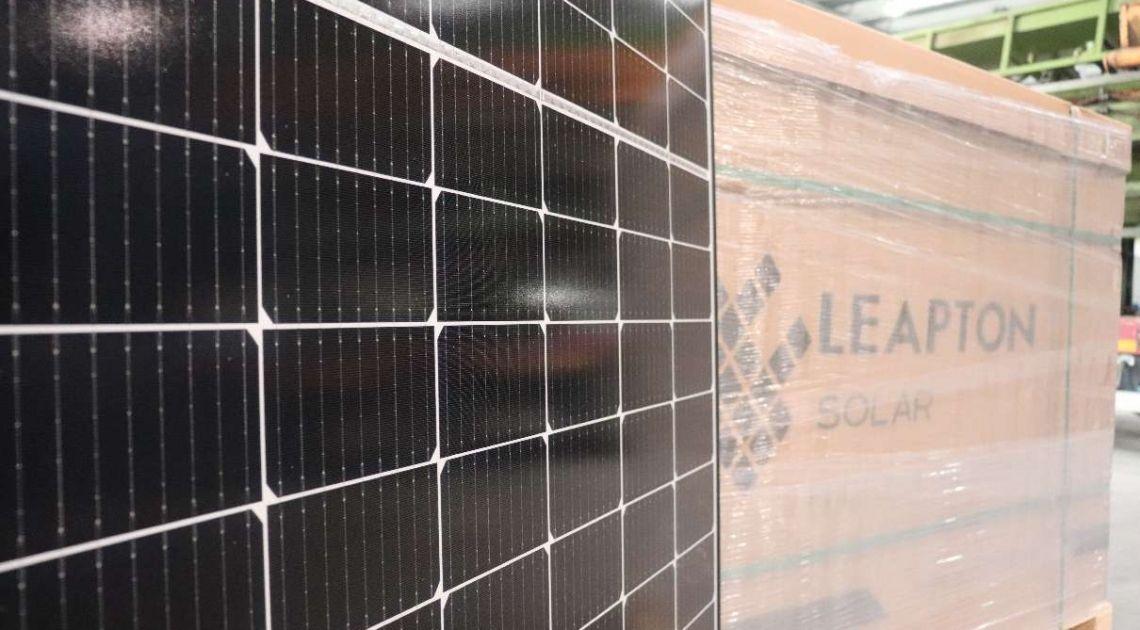 Sunday Energy rozpoczyna emisję akcji i planuje pozyskać do 4 mln zł