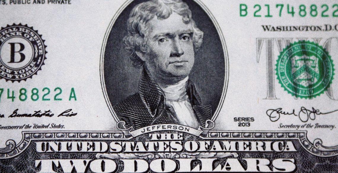 Surowce w dół przez umocnienie dolara, srebro największym przegranym. Tygodniowy przegląd rynków towarowych