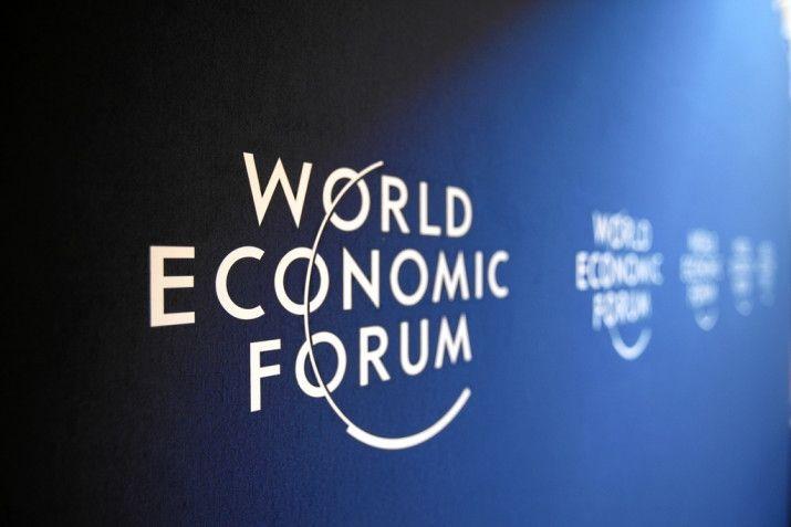 Światowe Forum Ekonomiczne: Dla kogo i jaką wartość ma blockchain?