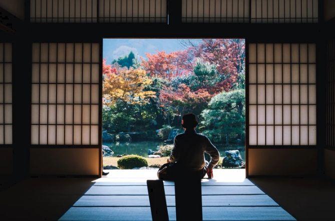 Świece japońskie a rynek Forex - elementarne wiadomości