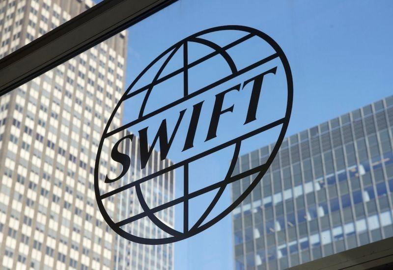 SWIFT rozpoczyna współpracę z R3 Corda - połączy banki z siecią blockchain