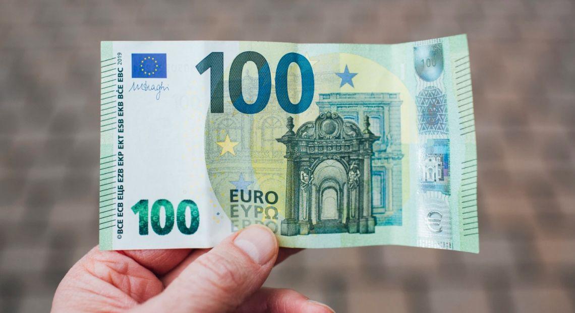 Sytuacja na kursie euro do dolara (EUR/USD). Nadzieja w FED. Co nowego na rynkach finansowych?