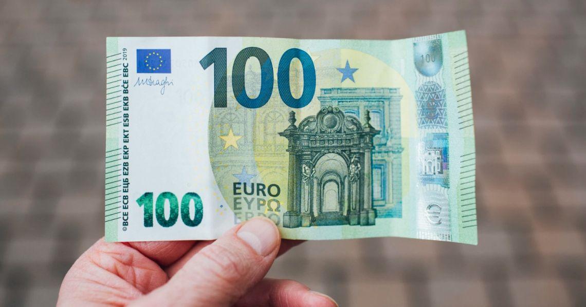 Sytuacja na kursie euro do franka (EUR/CHF). Fed na ratunek? Nie tym razem