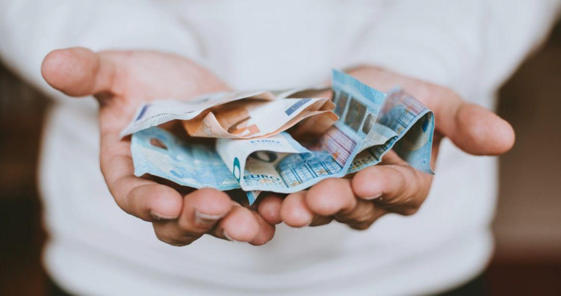 Sytuacja na kursie euro (EUR) do dolara (USD). Notowania giełdowe. Podsumowanie tygodnia