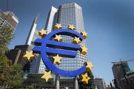 rynek pracy strefa euro