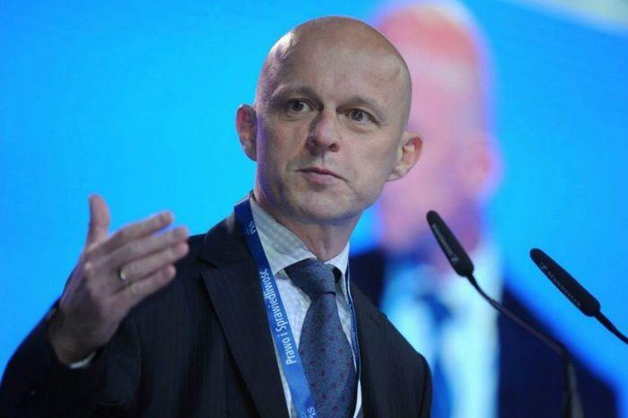 Szałamacha - przyjęcie euro nie jest priorytetem rządu