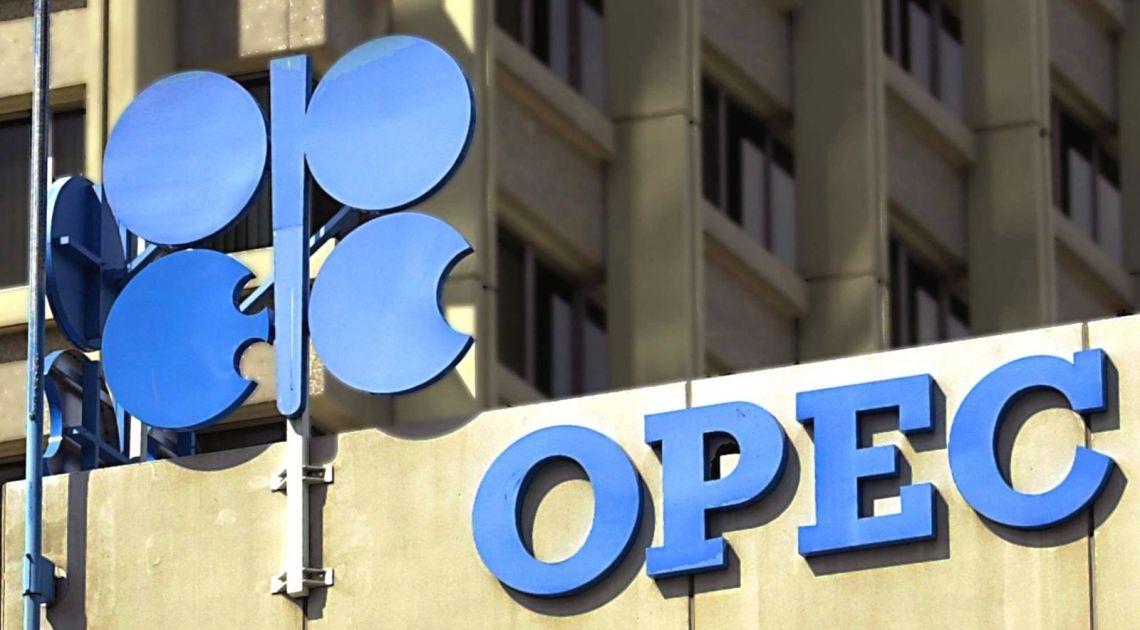 Szaleństwo na ropie naftowej! Jest decyzja OPEC+