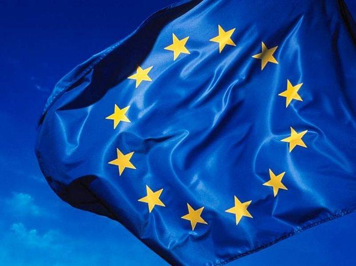 Szczyt UE - Brexit, kryzys migracyjny i Nord Stream II
